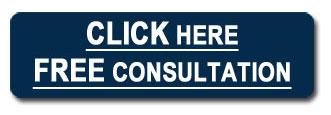 free florida DUI consultation